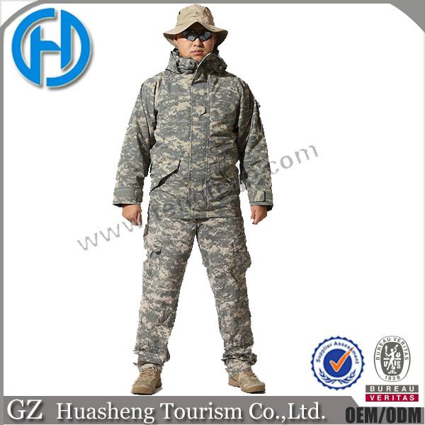 Mitre Polarize Black Emerald White Mens Pullover Hoody T50108 BEW M10