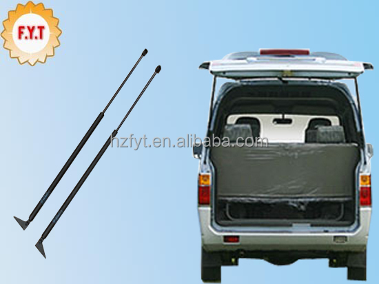 trunk lid lift support gas spring for AUTO(ISO9001:2008)