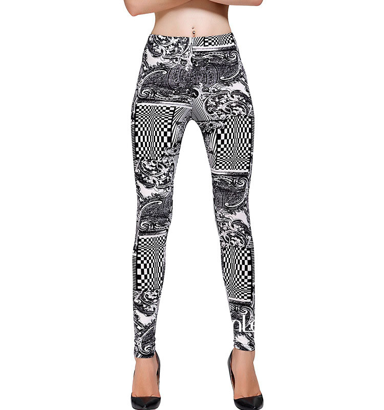Wholesale Plus Size Leggings, Wholesale Plus Size Leggings ...