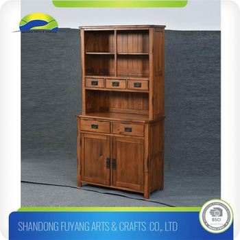 Pantry Cupboard Kitchen Cabinet New Design Buy Cabine Kitchen Cabinet New D
