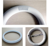 11W 12W 18W 205mm 225mm 300mm led circular tube g10q