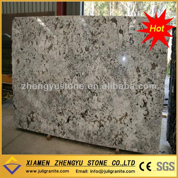 los precios de granito granito blanco alaska por metro