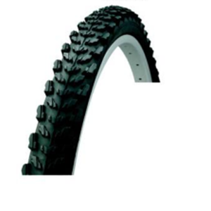 wholesale bike tyre bike parts bicycle tyre