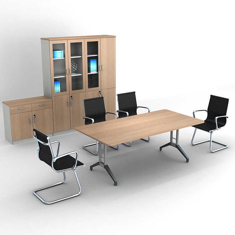 Top Quality Design Conference Small Office Meeting Room