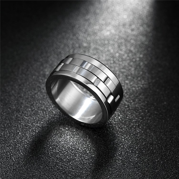 latest fasion design stainless steel jewelry for men