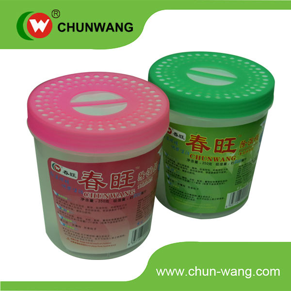 Air Humidity Absorber For Shoes Car Humidity Absorber