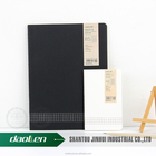 office stationery custom soft cover notebook diary B5 A6