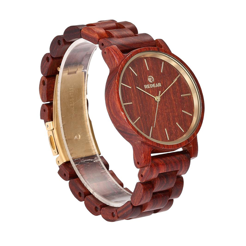 35ec8e634a7 free shipping amazon aliexpress ebay 2019 discount watch women wristwatches  manufacturer, watch for women