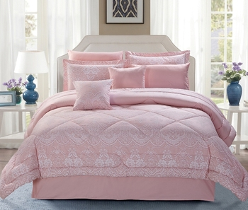 Low Price Cheap Latest King Size Microfiber Bed Sheet Designs Bed Linen  Bedsheets Set For Promotion