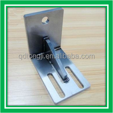 sheet metal fabrication product manufacturer