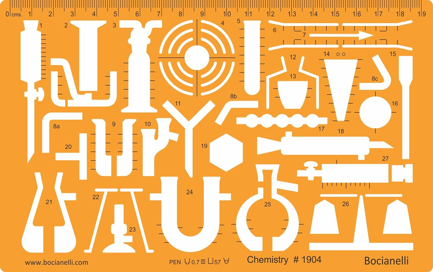 Buy chemistry lab laboratory chemical engineering equipment chemistry lab laboratory chemical engineering equipment symbols drawing template stencil buycottarizona