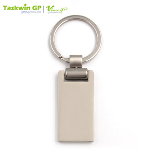 f3a7a7b4d3 Metal Blank Key Chains, Metal Blank Key Chains Suppliers and Manufacturers  at Alibaba.com