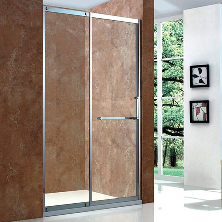 China Glass Shower Cubicle, China Glass Shower Cubicle Manufacturers ...