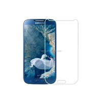 For Note 3 tempered glass protector screen, screen lcd glass