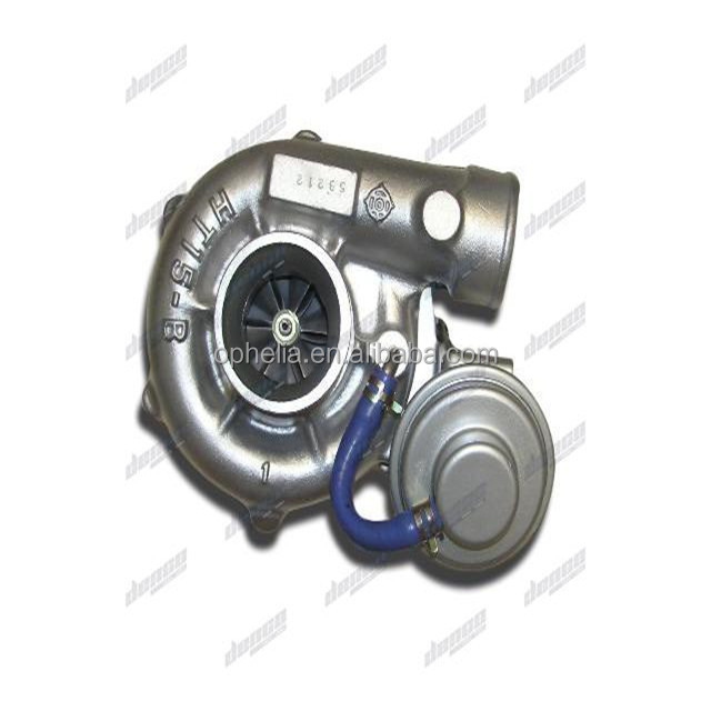Genuine Nissan OEM 12033-C8704 RING SET PISTON 12033C8704