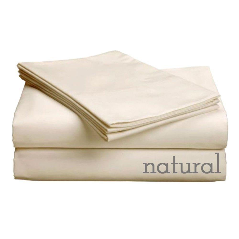 Get Quotations American Leather Comfort Sleeper 100 Organic Cotton Sa Sofa Sheet Set Cot Size