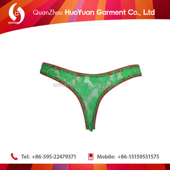 8d61e7a236 Sexy And Hot G-string T-back Thong For Kids - Buy Women ...