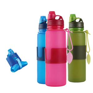 weekly deal silicone reusable milk bottle caps, glass silicone water bottle, silicone drinking bottle