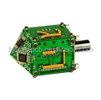 e cigarette pcb circuit board electronic cigarette control board rh alibaba com