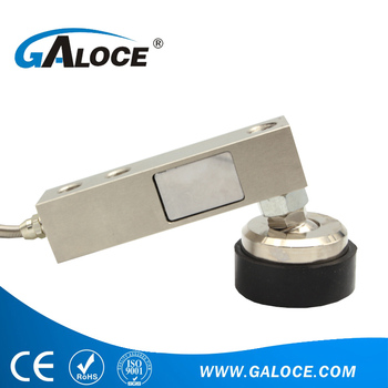 100kg Gas Cylinder Scale Shear Beam Load Cell Buy Shear