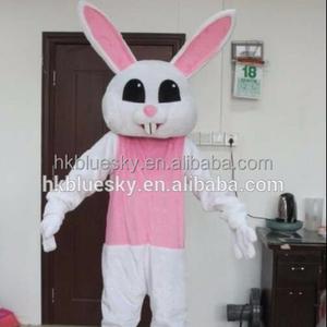 26086ff785f9 White Rabbit Costume
