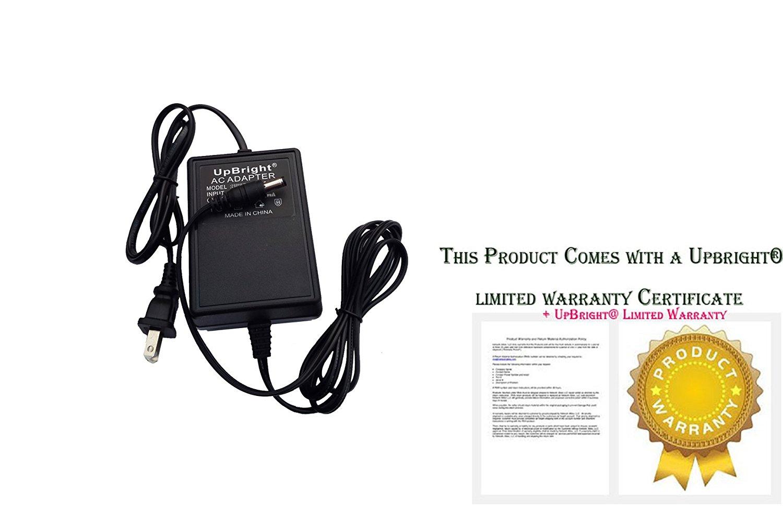 Universal Adapter//Charger,110//220 VAC SHIMPO FG-09V120UC