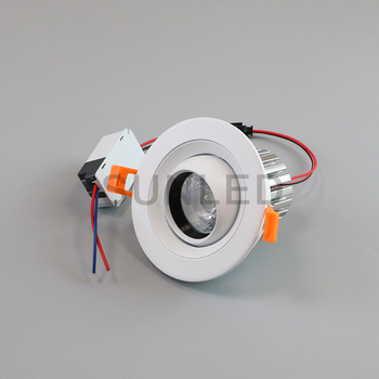 Recessed downlight ip44 led cob downlight led downlight manufacturers