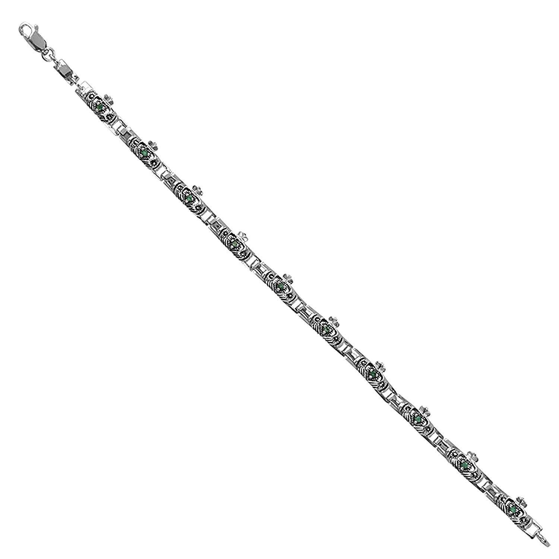 TJM 867OXS1500 Snatch Strap