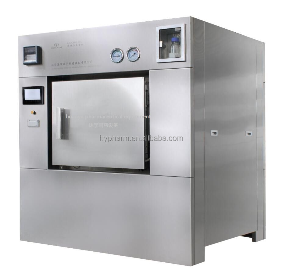 304 stainless steel price sale sterilizer / High and Low Temperature Sterilizer / Sterilization Medical Device Sterilizer