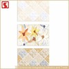 First Choice Lay 20X60 Mosaic Porcelain Wall Tile Brick