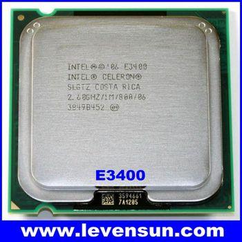 INTEL CELERON CPU E3400 TREIBER WINDOWS 8