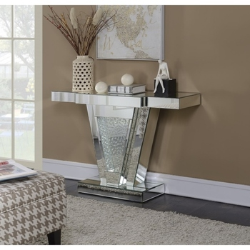 Phenomenal Modern Mirrored Console Table Ireland Silver Coffee Table Cheap Mirror Top Dining Furniture Buy Crystal Mirror Living Room Table Furniture Modern Dailytribune Chair Design For Home Dailytribuneorg