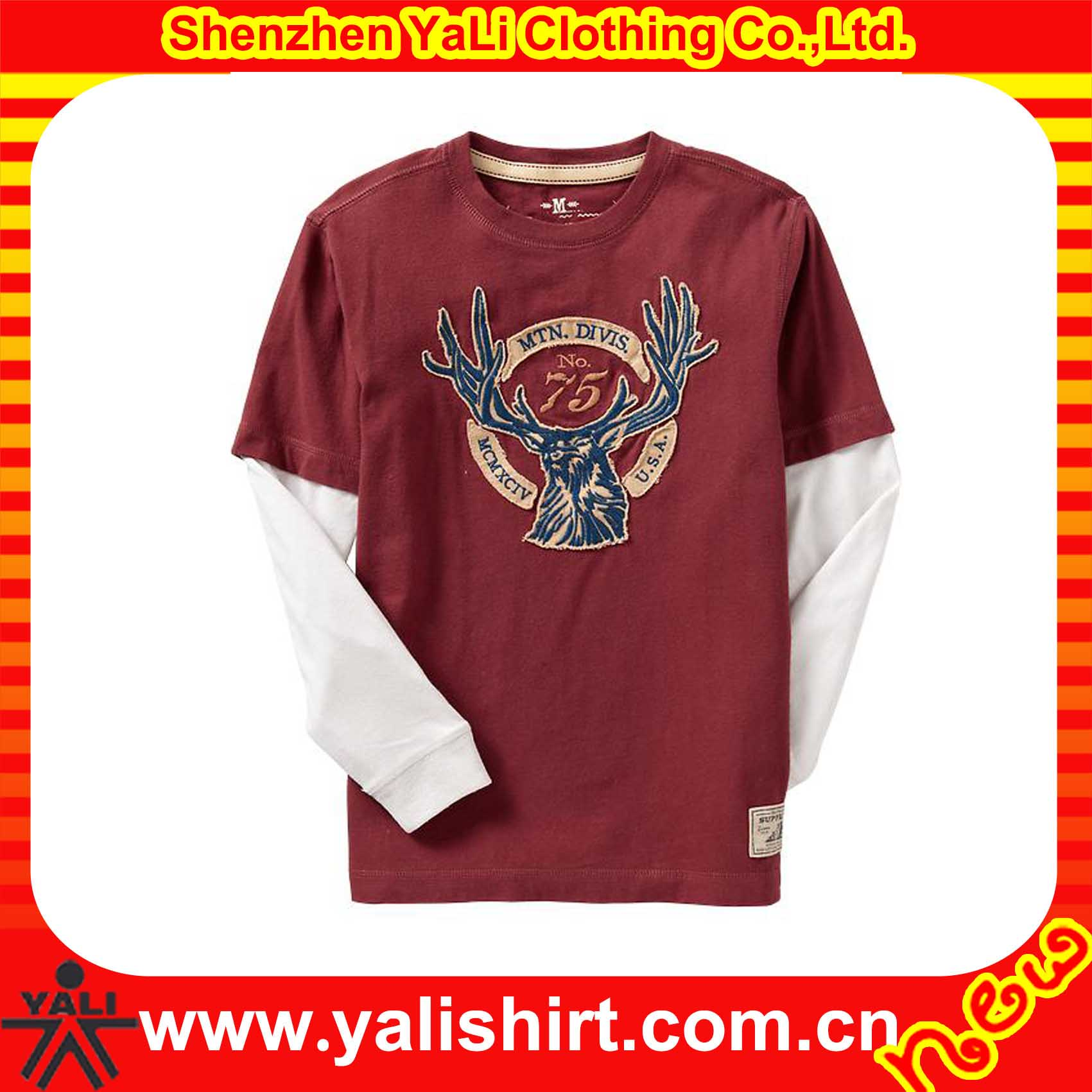 Design t shirt logo online - Custom Applique T Shirts Logo Design Buy T Shirts Logo Design T Shirt Stitching Logo Superman Logo T Shirt Product On Alibaba Com