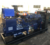 2019 Low Operating Cost Factory Price High Quality Pollution Free Widely Used Silent1MW Small Biogas Electric Generator Sets