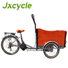 three wheel cargo tricycle /cargo tricycles on sale