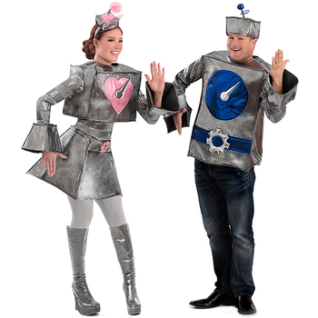 Factory hot sale superhero robot costumes for adults  sc 1 st  Alibaba & Factory Hot Sale Superhero Robot Costumes For Adults - Buy Superhero ...