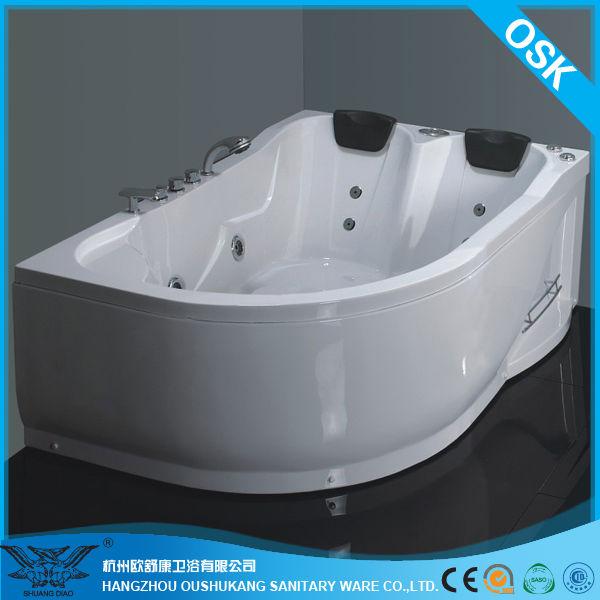 Whirlpool Bathtub Jet Covers, Whirlpool Bathtub Jet Covers ...