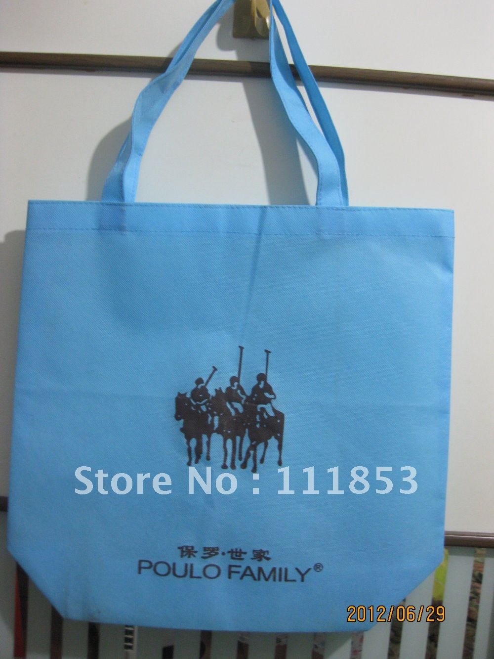 branded shopping bags images - photo #47