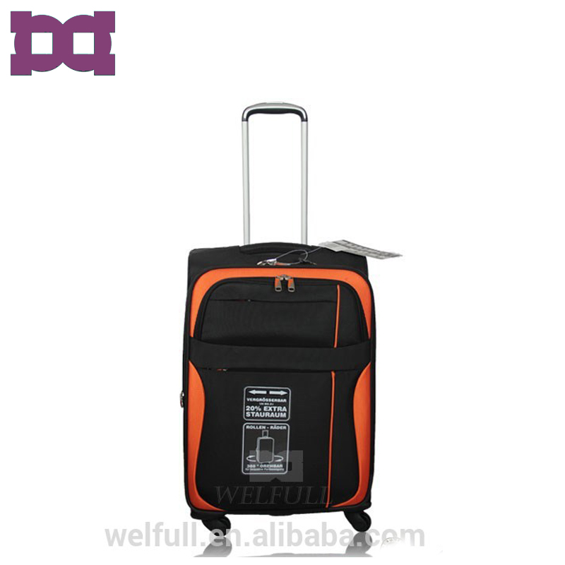 best design fashion travel good mini two wheels carry on beauty aluminum cheap eminent girl urban unique luggage
