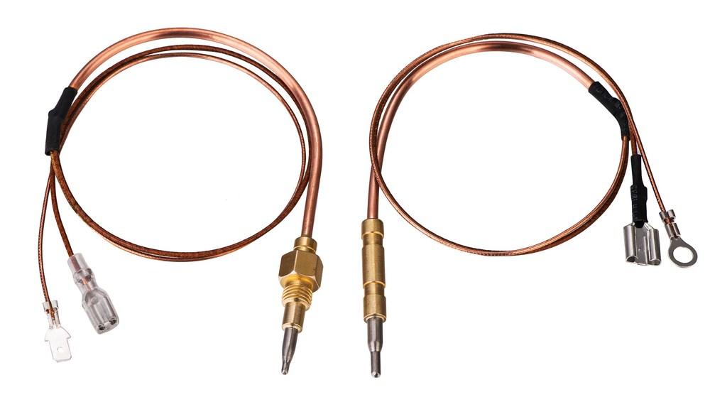 Thermocouple For Patio Heater | Outdoor Goods