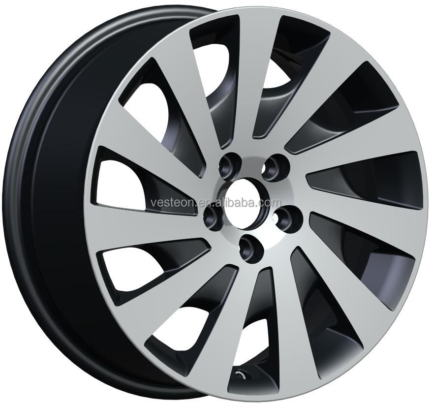 185/65r15 tyre alloy wheels 15inch rim alloy