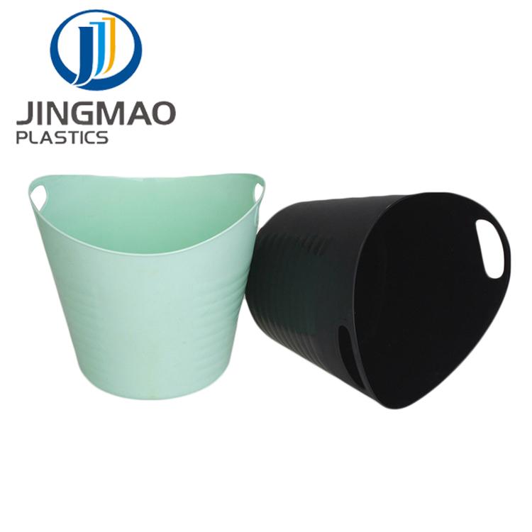 High Quality Plastic Fruit Basket Wholesale, Fruit Basket Suppliers ...
