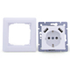 uk/us/eu/au wifi wall plug smart home socket