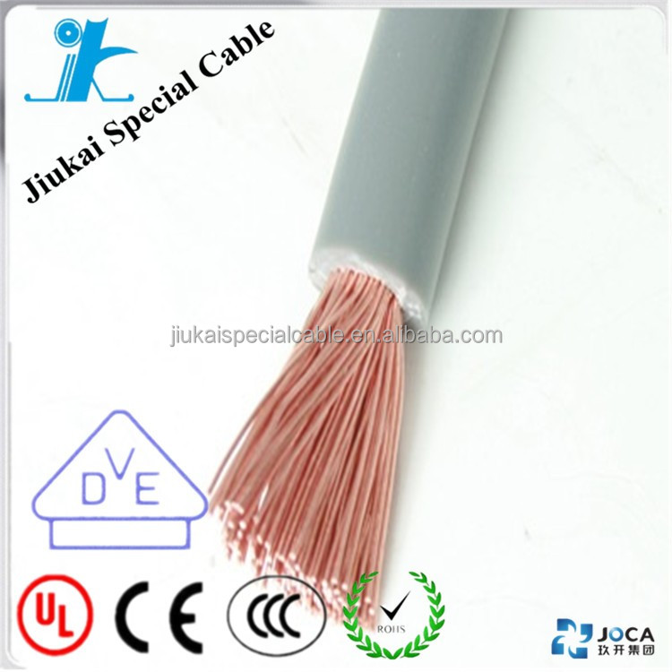 Best price 32AWG 30AWG stranded wire UL1015 colour wire cable electrical installation
