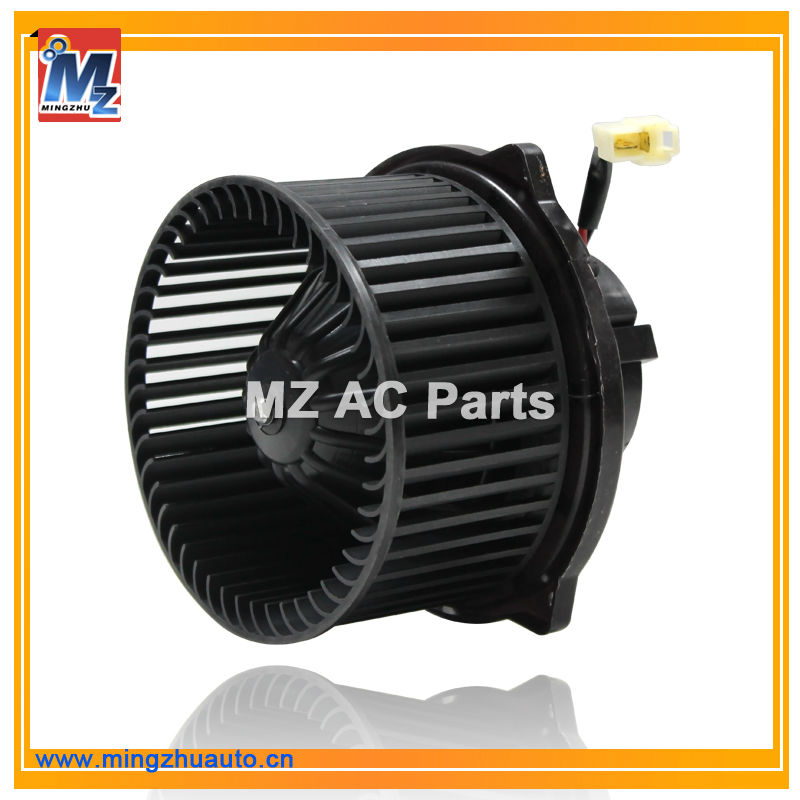 Auto DC 12V Blower Motor For STAREX HYUNDAI Blower For Aftermarket