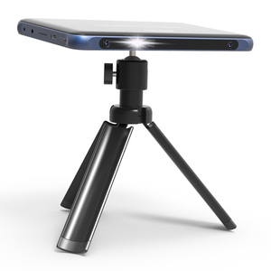 Tanso S1 Android Ultro-thin Portable 3d laser scanner