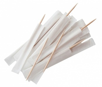 china manufacturer high bamboo toothpick wrapping paper buy