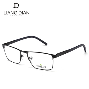 fd11dc0b973 Ideal Optics Frames Wholesale