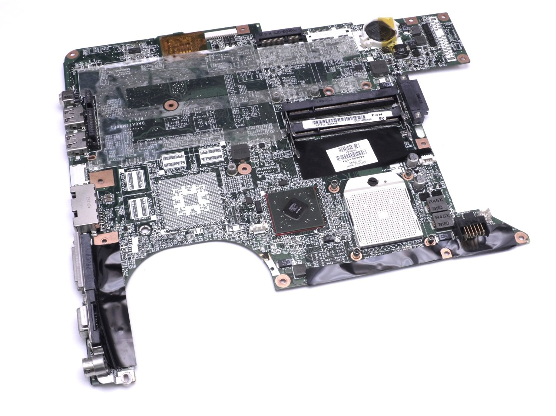 HP DV6000 DV6800 Series AMD Motherboard 449903-001