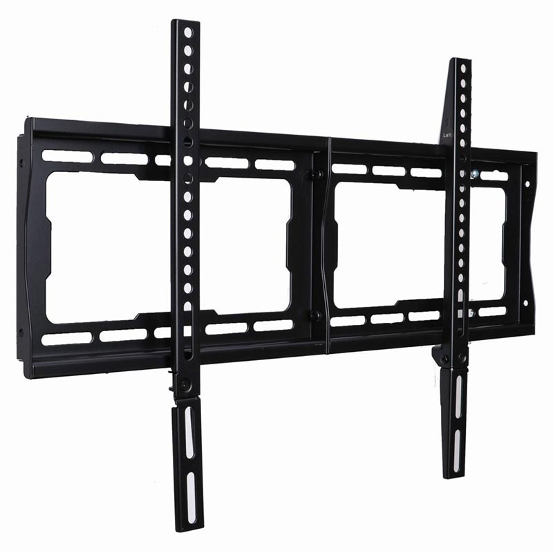 Hot Sale Electronic Display Stand Ultra Slim Classic Fixed Tv Stand Led Tv Stand Design
